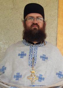 Peter Soroka
